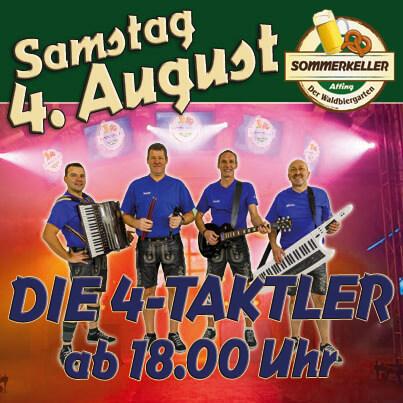 4Taktler_4_August_FB (1)
