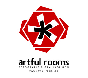 artful_rooms