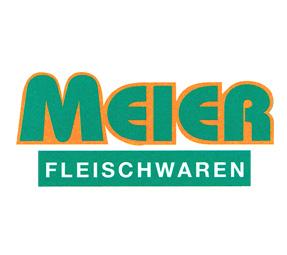 meier_fleischwaren